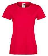 Женская футболка 414-40