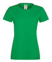 Женская футболка 414-47