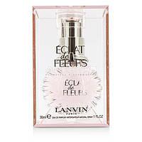 Lanvin Eclat de Fleurs - Парфюмированная вода (Оригинал) 30ml