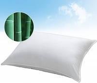 Подушка антиаллергенная  50*70 Le Vele  Bamboo Pillow