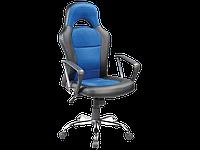 Офисное кресло Signal Q-033 синий