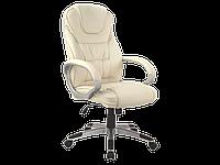 Офисное кресло Signal Q-031 беж