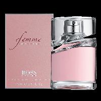 Женская парфюмированная вода Hugo Boss Femme, 100 мл