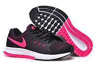 Женские кроссовки Nike Air Zoom Pegasus 31