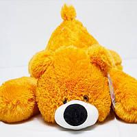 Плюшевая игрушка мишка - лежачий Умка, размер - 55 см. Популярная игрушка. Красивая игрушка. Код: КЕ444-1