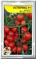 Семена томата «Астерикс» F1 / Asterix F1 - ТМ «Syngenta» - 20 семян