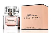 Женская парфюмерная вода Blumarine Bellissima (Блумарин Белиссима)