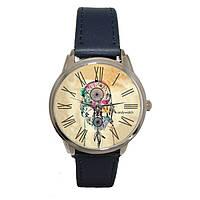 Дизайнерские наручные часы - Dreamer/Ловец снов