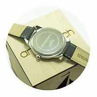 Дизайнерские наручные часы - Эйфелева башня