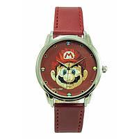 Дизайнерские наручные часы - Mario