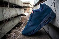 Кроссовки Nike Air Max 90 Hyperfuse USA