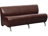 Офисный диван Каролина двойной модуль