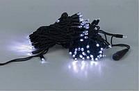 Электрогирлянда светодиодная Сhristmas Gifts, 50 ламп