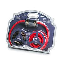 Установочный комплект для усилителя Focal CAB EK35