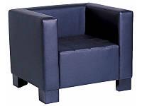 Офисный диван Кристалл 0,9 одинарный модуль