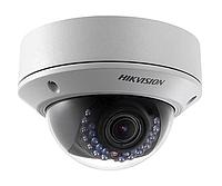 IP-видеокамера 4 Мп Hikvision DS-2CD2742FWD-IZS (2.8 - 12 мм)