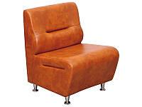 Офисный диван Комби прямой модуль