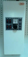 Котел электрический Эко Компакт 6 кВт 220В