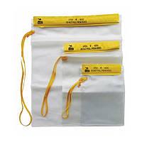 Гермопакет Tramp PVC TRA-025 12.7x18.4 см