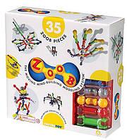 Детский конструктор Zoob 35 элементов 11035