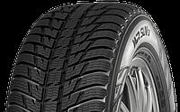 Зимние шины Nokian WR SUV 3 235/55 R18 104H XL