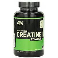 Креатин  Creatine Powder (300 г) Optimum Nutrition