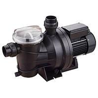Насос для бассейнов SPRUT FCP-1100 (172105)