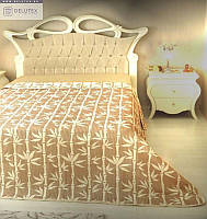 Покрывало 99 home collection 200*240 гобелен