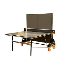 Теннисный стол Enebe Zenit QSA SF-1 (для помещений) (AS)