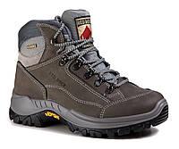 Ботинки Red Rock 10323N42 Grisport