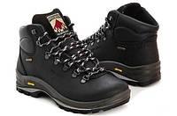 Ботинки Red Rock 12813 D9G Grisport