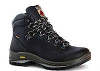 Ботинки Red Rock 12803-D19 G Grisport