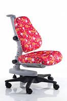 Детское кресло Mealux Y-818 ST