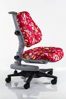 Детское кресло Mealux Y-818 RZ