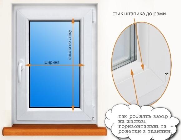 ДЕНЬ-НОЧЬ, ЗЕБРА,РОЛЕТЫ С ТКАНИ , цена 756 грн./кв.м, купить в Хмельницком - Prom.ua (ID# 44988950)