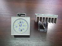 Светодидный светильник 10W 1000LM IP65
