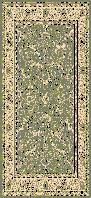 Ковер элитный Oriental 3416