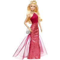 Кукла Barbie на выпускном вечере Mattel H05