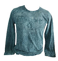 Мужской пуловер оптом