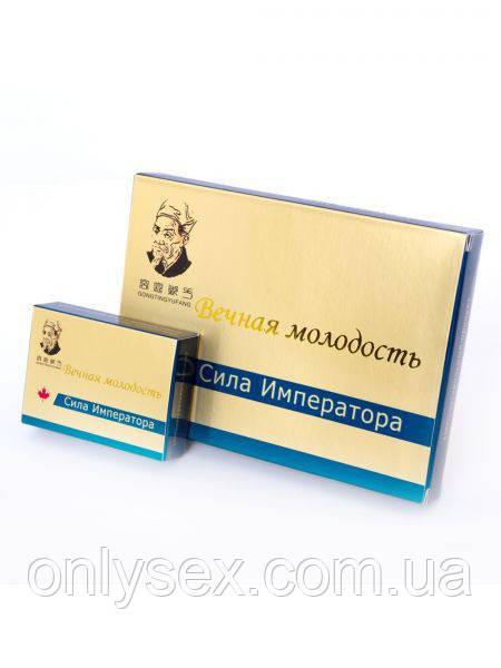 dlya-povisheniya-potentsii-gomeopaticheskie-preparati