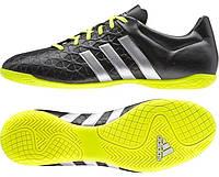 Футзалки adidas ACE 15.4 IN