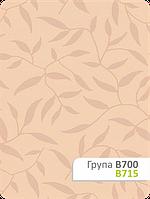 Група В700