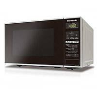 Микроволновая печь Panasonic NN-ST254MZPE  20л