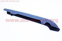 Защита цепи   пластик  верхняя часть на мотоцикл  VIPER -125-J