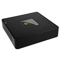 IP видеорегистратор CUBEtech CU-N0410HBP