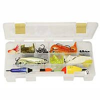 Коробка для снастей FISHING BOX STORAGE