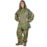 Костюм от дождя Carp Zoom HIGH-Q Rain Suit, XXL
