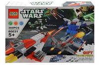 Конструктор Stars Wars 80031