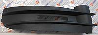 Вставка бампера т5 (под противотуманку) \ VW T5 с 2009  Германия (Левая) A8530.06 Autotechteile