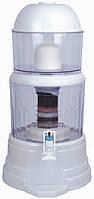 Фильтр минерализатор воды MWF-20L11